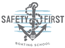 Safety First Boating School